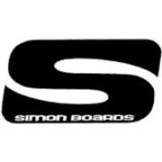 Simon Boards