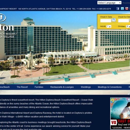 Vo Exposure Hilton 512x512