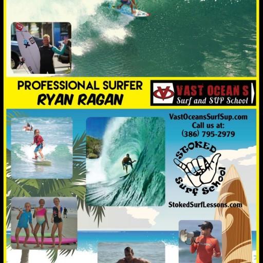 Vo Exposure Poster 512x512